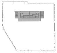 eighth-floor