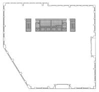 ninth-floor