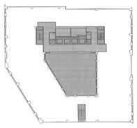 sixth-floor