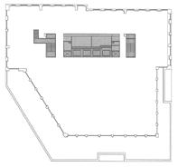 tenth-floor